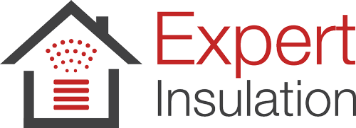 Expert Insulation Contracting Ltd