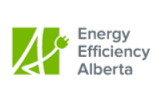 Energy Efficiency Alberta